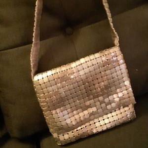 Handbags - Vintage unic and amazing bag not an imitation